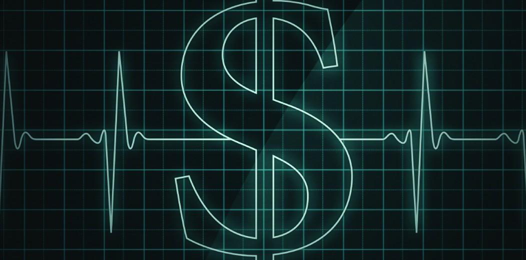 Resultado de imagen para salud financiera.