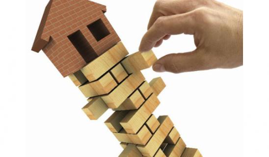Prestamos personales rapidos medellin blog - Quiero cambiar de casa pero tengo hipoteca ...